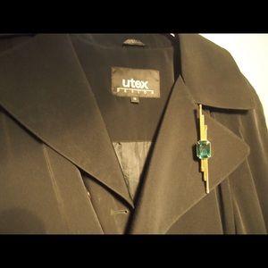 Utex Design